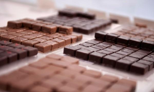 Лъжливите еврохрани в BG: Шунка, шоколад, пюрета...
