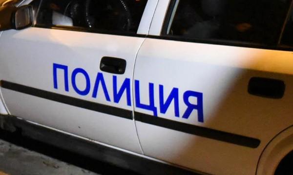 Роми пребиха полицай в Борован, МВР мълчи за случая
