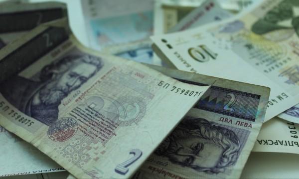 Окончателно: Увеличават само минималната пенсия