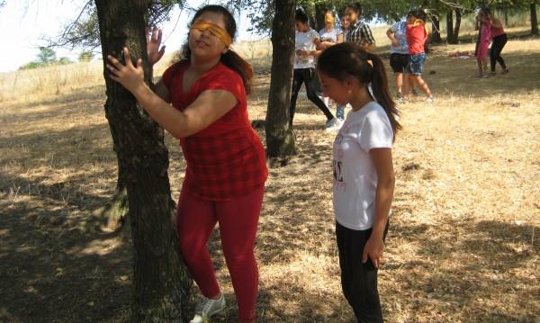 Безплатна академия ще мотивира 600 деца да обичат училището