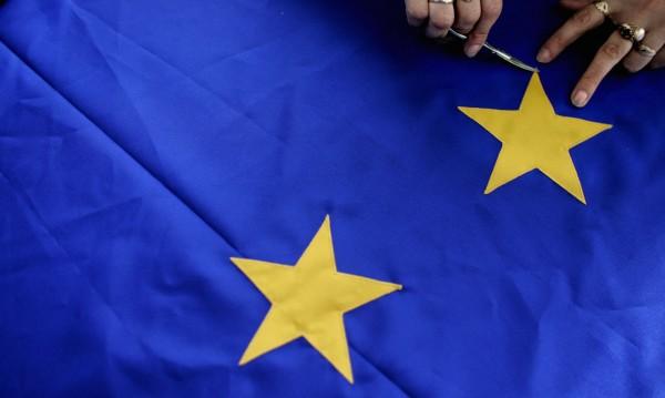 Одобрено: Харчим 12 млн. за охраната за еврошефството
