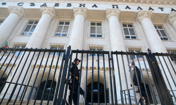 Прокуратурата разследва НДК, БСП иска проверка и от НС