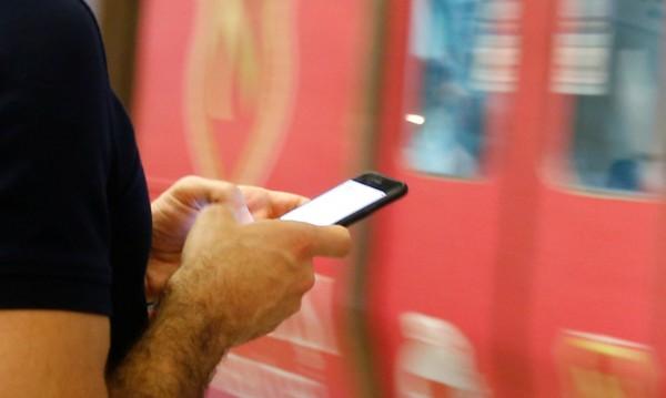 2 млн. лв. глоба за телекомите, ако нарушат правилата за роуминга