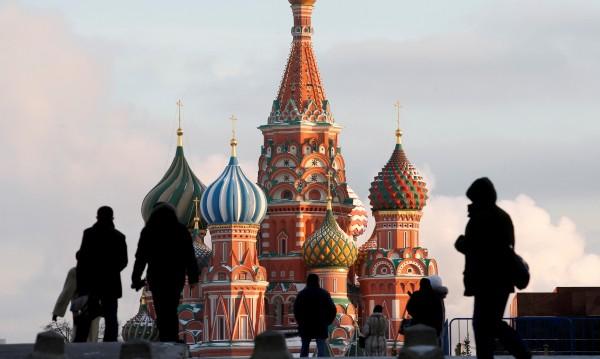 Русия спира чуждите медии. Заплашват ли суверенитета й?