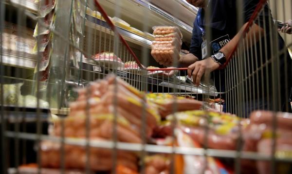 Ядем второ качество, но какво прави властта, за да спре това?