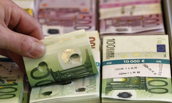 Гастарбайтерите ни – най-големият инвеститор в България