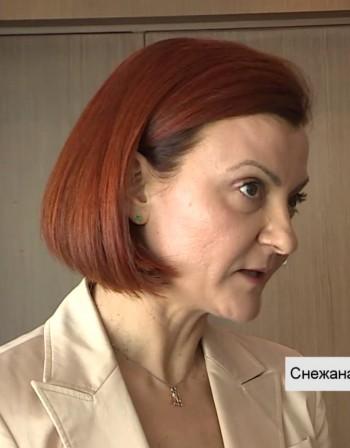 Ще стане ли кръговата икономика стандарт за България?