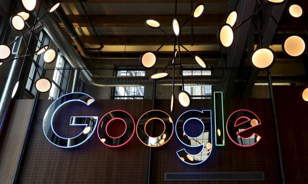 Прецедент в Канада - съд принуди Google да блокира сайтове