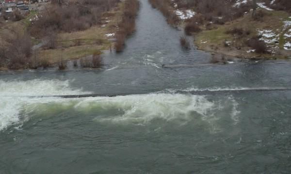 Две деца се удавиха във водите на река  Искър