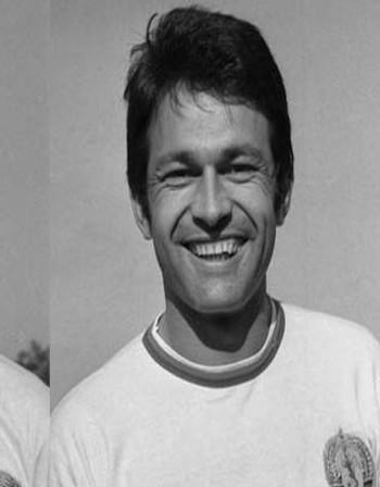 Днес се навършват 46 години от гибелта на Гунди и Котков