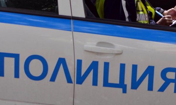 Спипаха рецидивист, обирал деца в училища в София