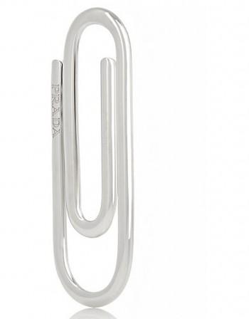 Prada с уникално нов продукт - кламер за $185