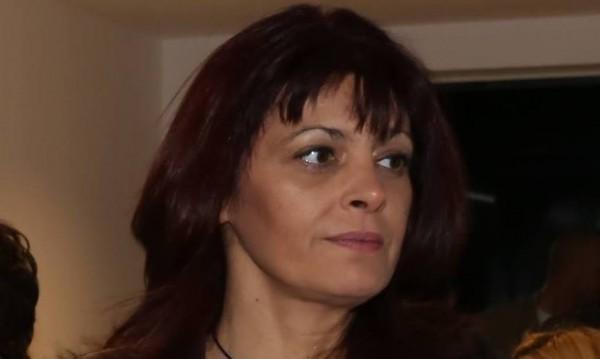 """Приятелска среща: Първата дама се видя със """"София прайд"""""""