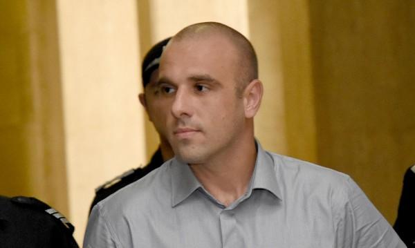 Екссъпругата на убиеца на Виола се заключвала за цели нощи в банята