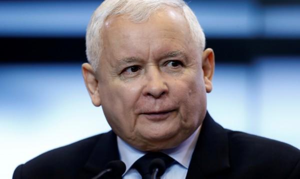 В Полша: Не сме експлоатирали страни, за да приемаме мигранти