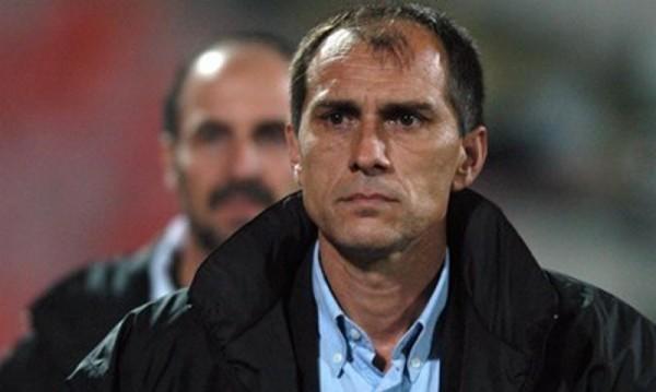 Отиде си една от легендите на футбола - Аян Садъков
