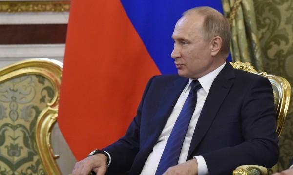 Има ли Путин огромно богатство, как го харчи?