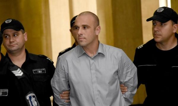 Стефан Станев влязъл в клиника с психотичен епизод заради дрога