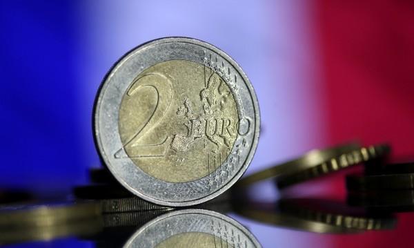 Разширяването на Еврозоната - след 10-15 години