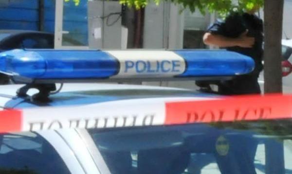 Пиян шофьор в ареста: Ударил се в кола, блъснал ограда...