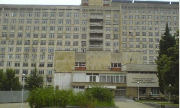 EVN започва събиране на дълговете на старозагорската болница