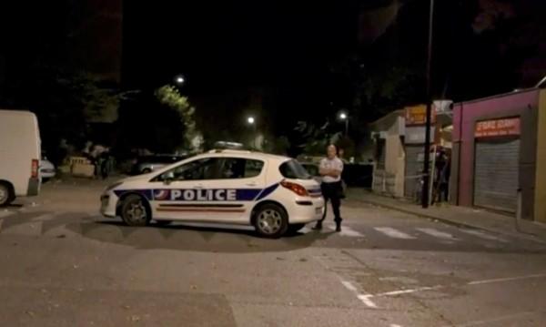 Един убит и 6 ранени при стрелба в Тулуза