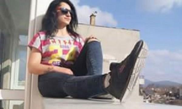 С много кражби и без късмет: Ученичка – в затвора след поредния предмет