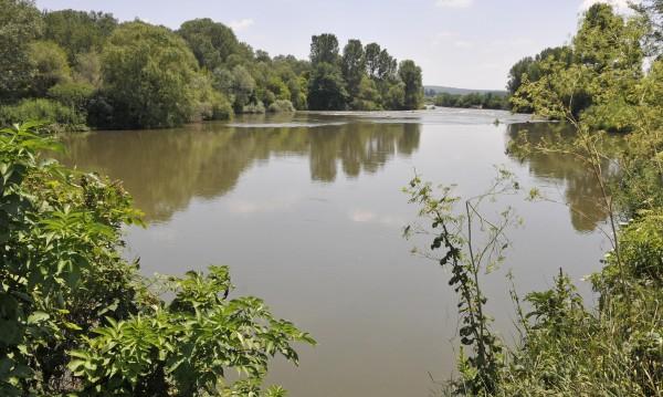 Река Марица взе жертва: 17-годишен се удави в Симеоновград