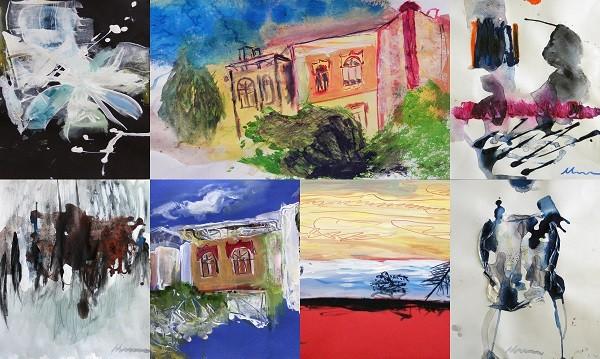 Иновативно училище търси деца с интерес към изкуства и чужди езици