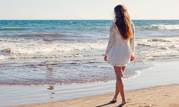 Как да намалим риска от подуване в летните дни?