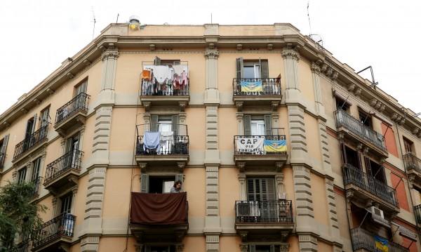 Париж, Мадрид, Барселона: Туризмът гони местните, тревога!