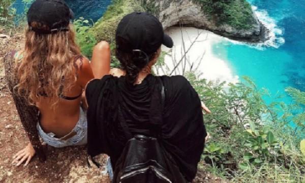 Как да спрем ревнивите приятели?