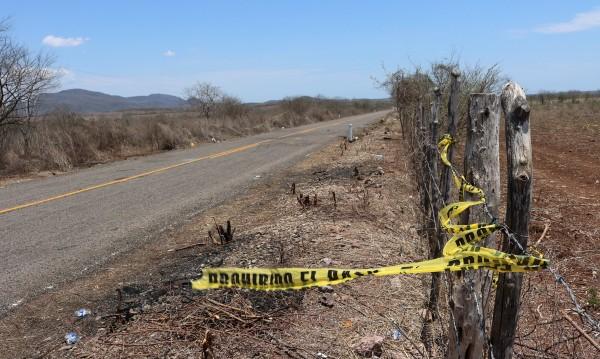 Десетки убити и ранени при престрелка в Мексико