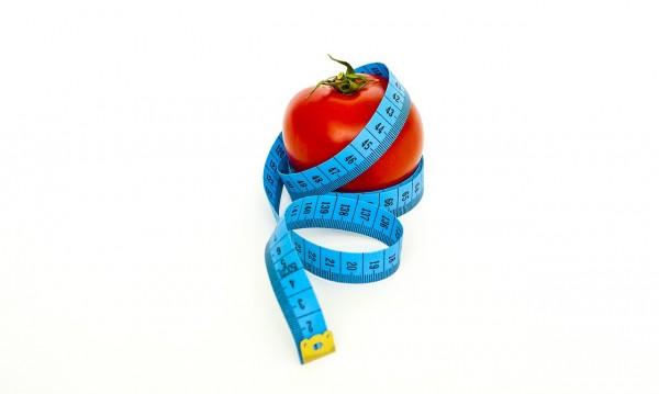Кое е най-подходящото време за започване на диета?