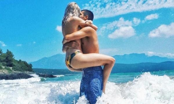 Задръж летните страсти: 4 места, на които е опасно да правим секс