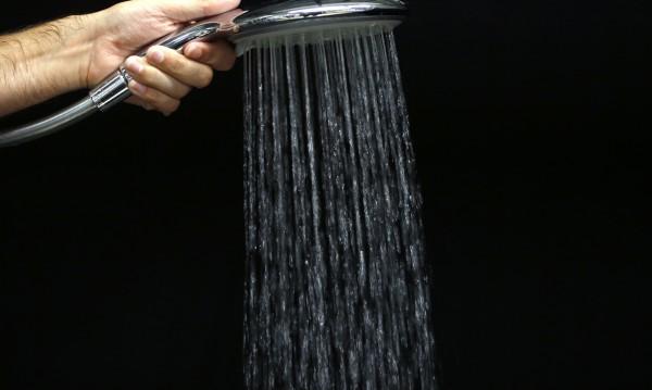 Водата може да поскъпне заради обезлюдяването