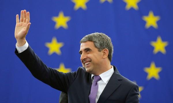 Москва все опитва да разклати  ЕС, а най-лесно е през Балканите