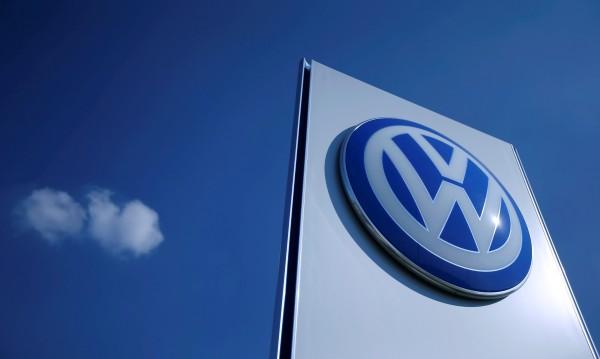 VW изтегля 766 000 автомобила заради проблемни спирачки