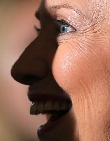 Суха и дехидратирана кожа през лятото - Как да се справим?