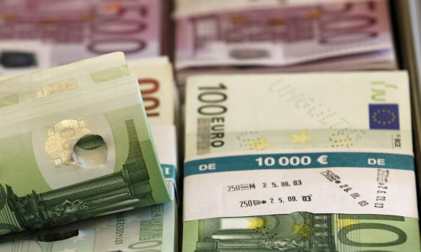 Украинец изтеглил ? 91 000 от турска фирма чрез фишинг