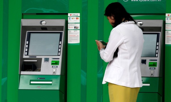 Около 1.5 млн. българи без банкови сметки