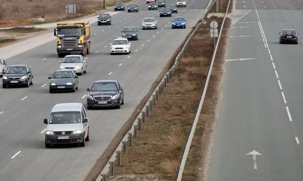 С магистрали към прогрес: Решение ли са за Северна България?
