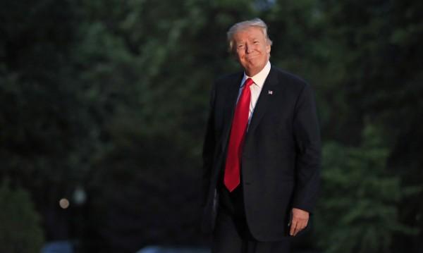 Синът, зетят и шефът на компанията на Тръмп се срещали с руски адвокат