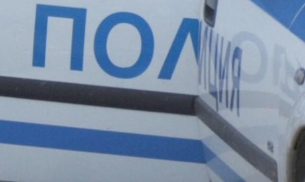 36-годишен мъж загина при удар в електрически стълб в Стара Загора