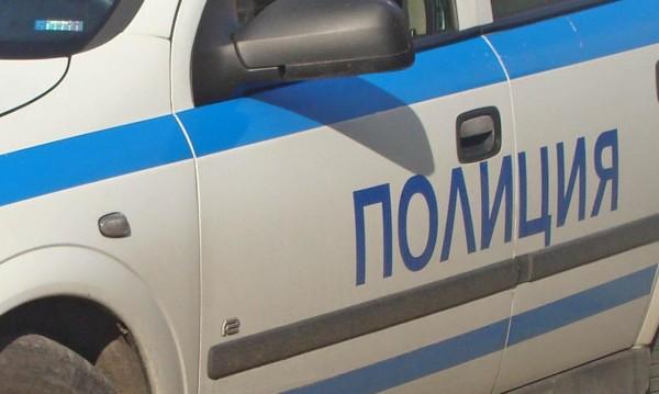 Двама загинаха при катастрофи в Стара Загора и Ловеч