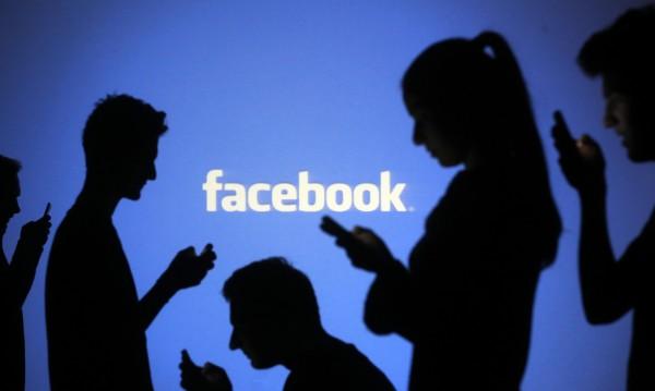 Viber, Facebook, Skype... ГДБОП вече знае какво пишеш, знай!