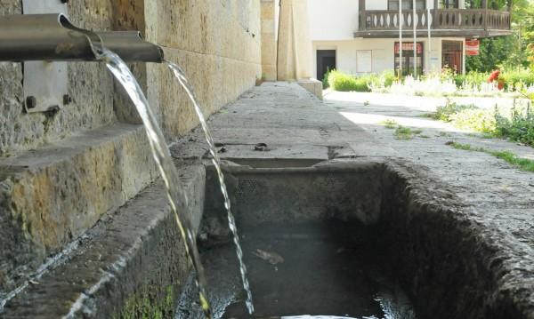Три монтански села на сух режим, откриха арсен във водата