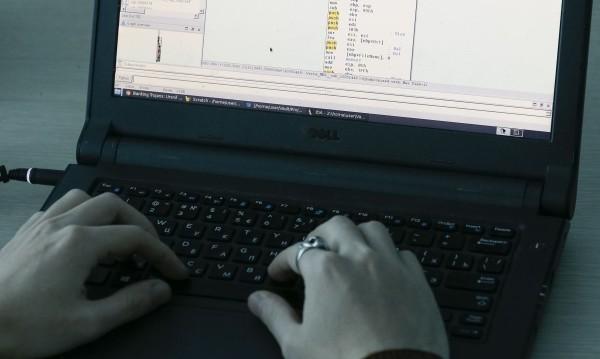 ГДБОП: Новият софтуер е за експертизи, не за подслушване