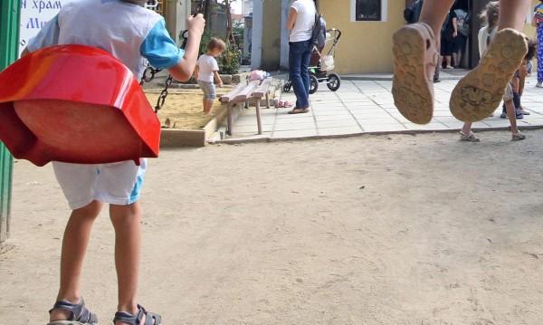 Българските ученици - с най-дълги ваканции в Европа