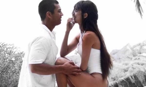Резултат с изображение за Любов без очаквания: възможно ли е да обичаме без очаквания?
